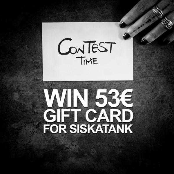contest-time-siskatank